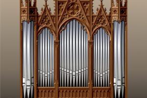 ACC orgue no 15