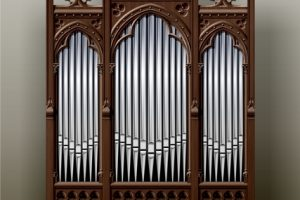ACC orgue no 19