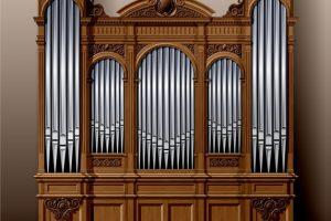 ACC orgue no 22